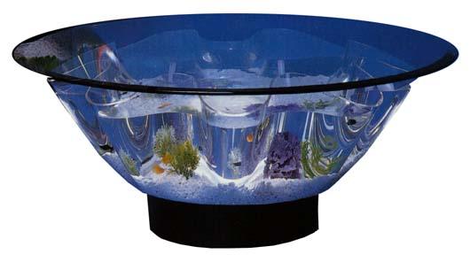 اشكال جميله ومميزه من أحواض السمك 275646.jpg