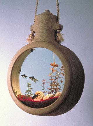 اشكال جميله ومميزه من أحواض السمك 275649.jpg