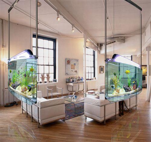 اشكال جميله ومميزه من أحواض السمك 275653.jpg