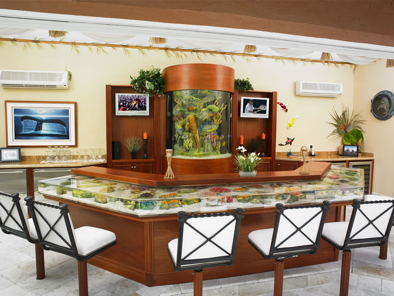 اشكال جميله ومميزه من أحواض السمك 275659.jpg