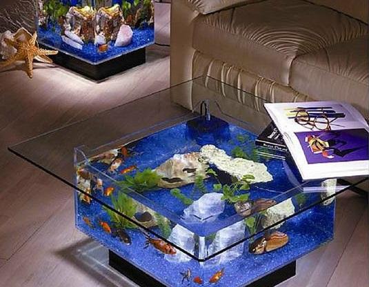 اشكال جميله ومميزه من أحواض السمك 275674.jpg
