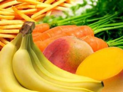 نصائح  دكتور أوز  Dr OZ. لعلاج أنواع مختلفة من الصداع عن طريق الغذاء 277453.jpg