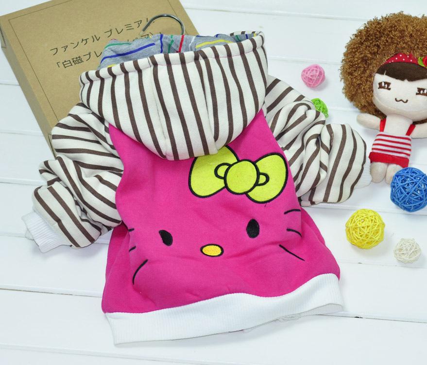 Hello Kitty 278393.jpg