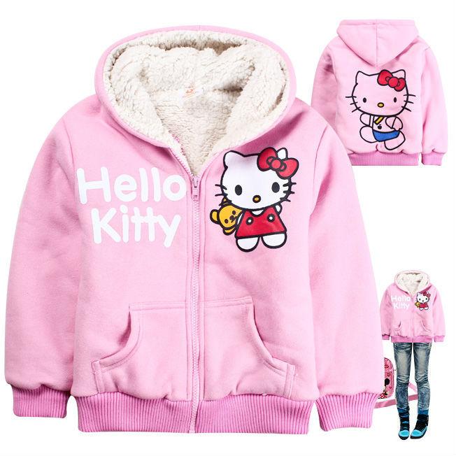 Hello Kitty 278396.jpg