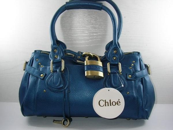 Chloé Chloé 2014 280342.jpeg