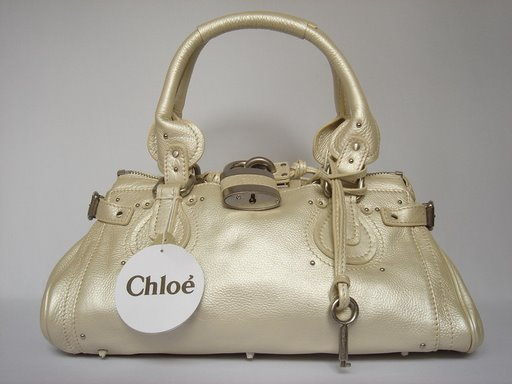 Chloé Chloé 2014 280343.jpg