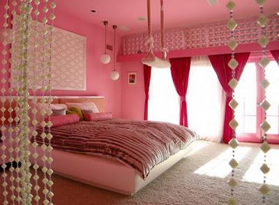 لديكورات الحوائط (الوردي) 280766.jpg