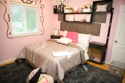 لديكورات الحوائط (الوردي) 280767.jpg