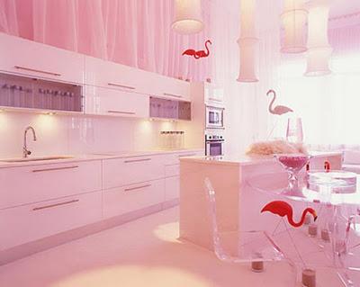 لديكورات الحوائط (الوردي) 280768.jpg