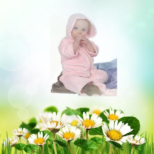 اول عيد لي مع ماما وبابا بهدومي الجميله لرجيم 283246.jpg