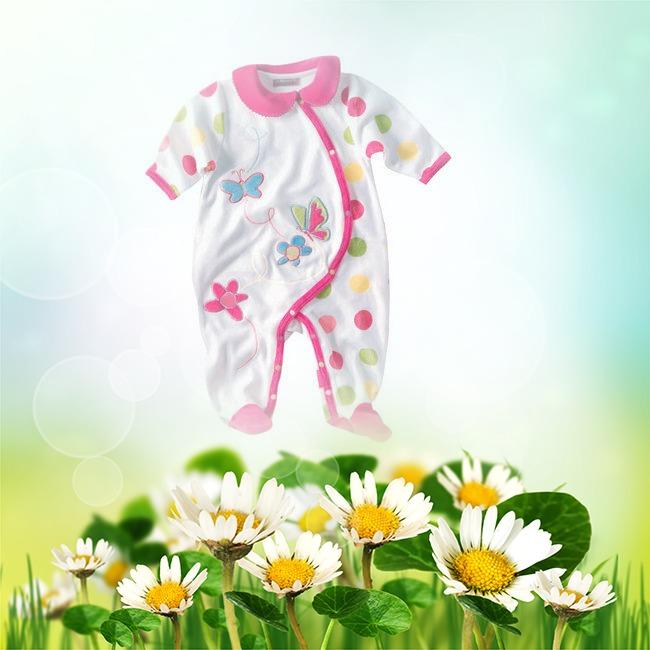 اول عيد لي مع ماما وبابا بهدومي الجميله لرجيم 283251.jpg