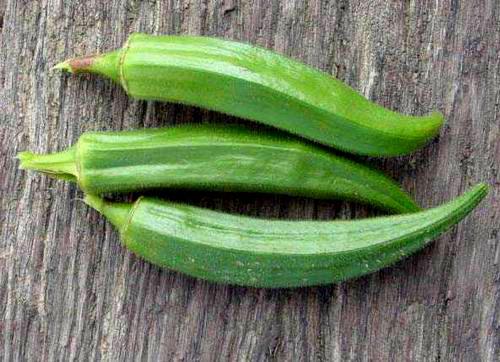 القيم الغذائية في الخضروات وفوائدها ومضارها 302551.jpg