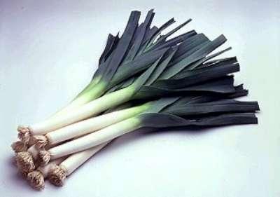 القيم الغذائية في الخضروات وفوائدها ومضارها 302557.jpg