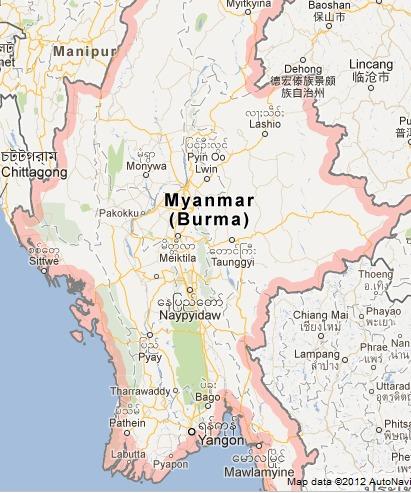 ماهى بورما التفصيلية ولماذا يحرق 306996.jpg
