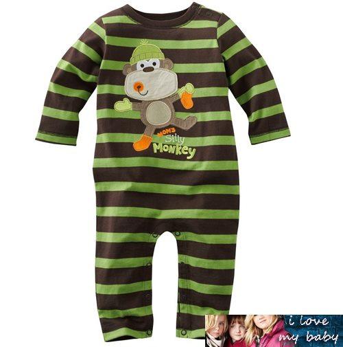 الاطفال 315742.jpg