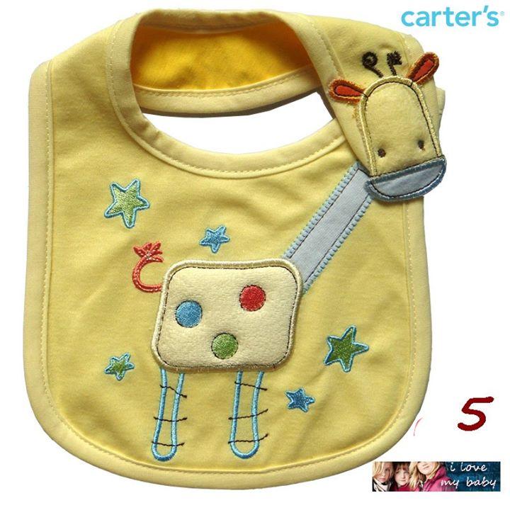 الاطفال 315766.jpg