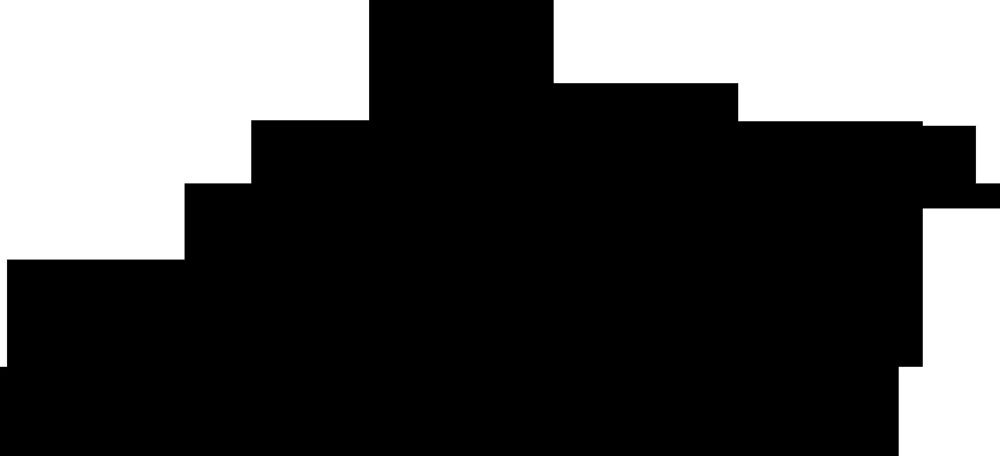 سكرابز زخارف سكرابز بدون تحميل مجتمع رجيم