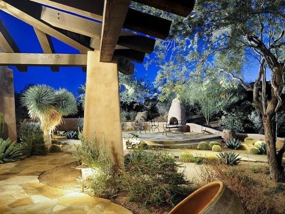 Grand Estancia الصحراء 319127.jpg
