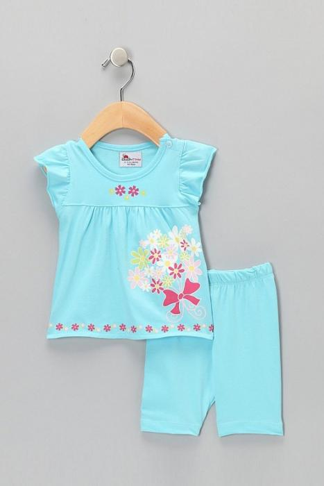 اجمل الملابس القطنية بناتي 319443.jpg