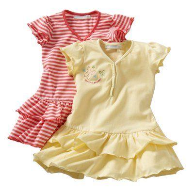 اجمل الملابس القطنية بناتي 319444.jpg