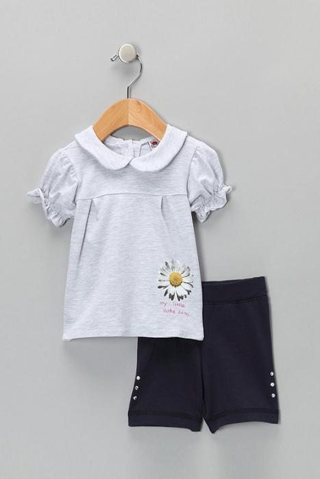 اجمل الملابس القطنية بناتي 319445.jpg