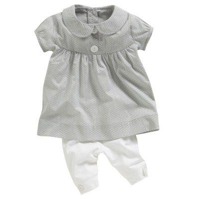 اجمل الملابس القطنية بناتي 319447.jpg