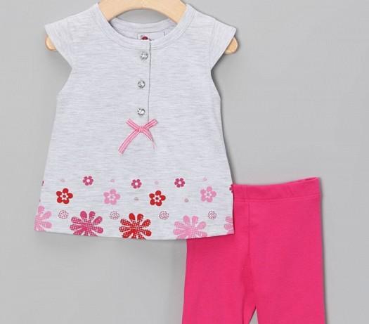 اجمل الملابس القطنية بناتي 319449.jpg