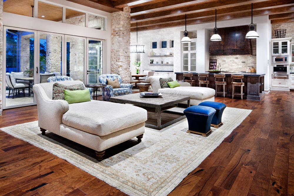ديكورات ريفية رائعة لمنزل جميل  ديكوره انيق وبمنتهى البساطة 319895.jpg