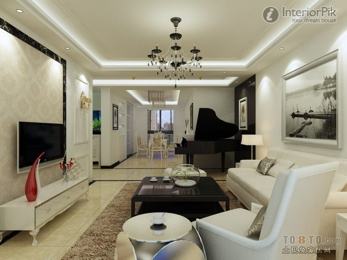 emejing european interior design ideas images decoration design - Euro House Designs