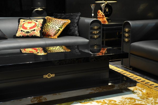 ديكورات Versace Versace 2014 320677.jpg
