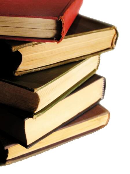 كتب بدون تحميل