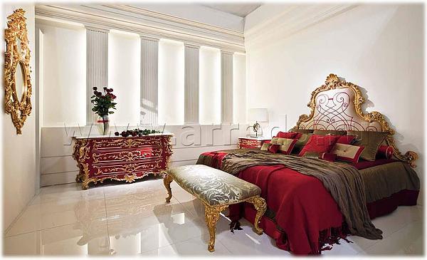 غرف نوم اخر شياكة وانافة 323478.jpg