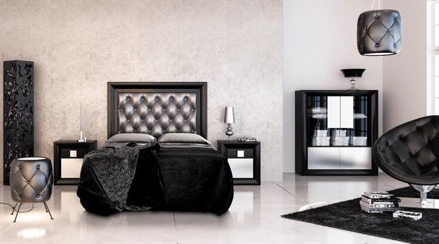 غرف نوم اخر شياكة وانافة 323479.jpg