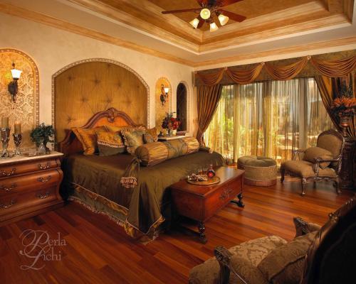 غرف نوم اخر شياكة وانافة 323480.jpg