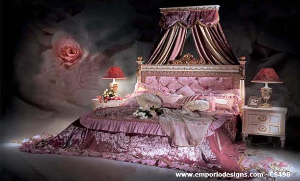 غرف نوم اخر شياكة وانافة 323481.jpg