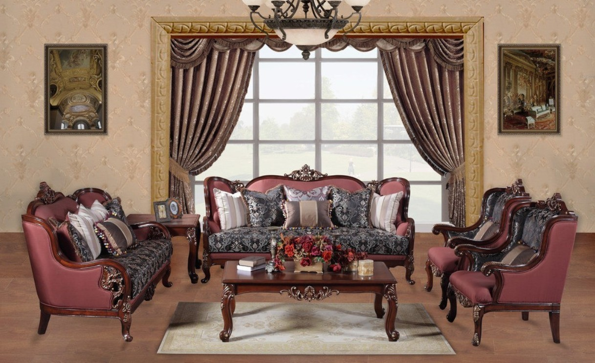 غرف معيشة باءلوان جريئة مبهجة رائعة غرف معيشة 3D انيقة 2014 323693.jpg