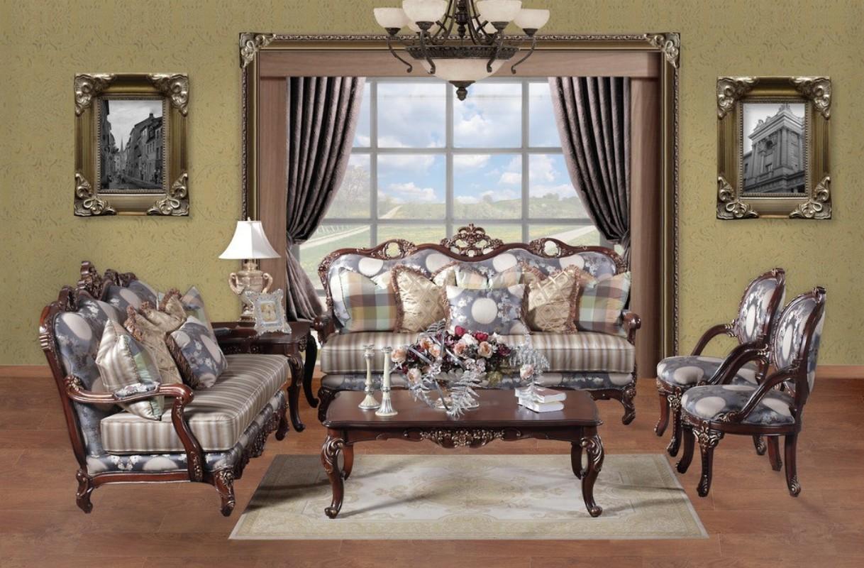 غرف معيشة باءلوان جريئة مبهجة رائعة غرف معيشة 3D انيقة 2014 323694.jpg