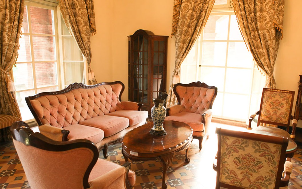 غرف معيشة باءلوان جريئة مبهجة رائعة غرف معيشة 3D انيقة 2014 323696.jpg