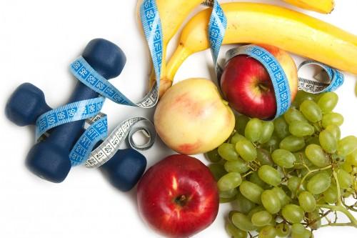 الغذائيّ south beach diet 324294.jpg