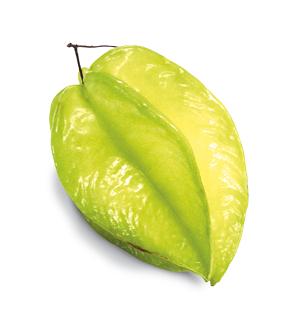 فاكهة الكرومبولا,ستار فروت,فاكهة النجمة 324553.jpg