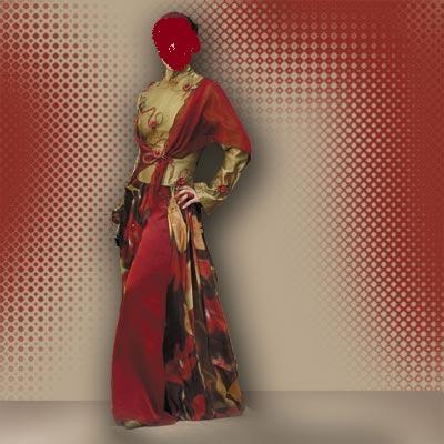 أزياء نسائية. 327180.jpg