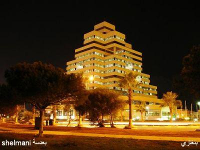 بنغازي. 327664.jpg