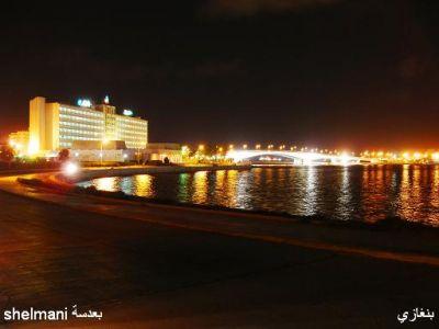 بنغازي. 327665.jpg