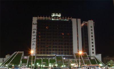 بنغازي. 327667.jpg