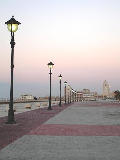 بنغازي. 327673.jpg