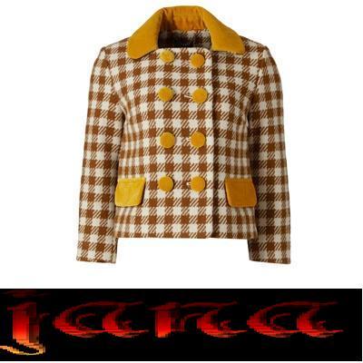 ملابسي الشتويه  باللون الخردلي ( الكموني ) 329681.jpg
