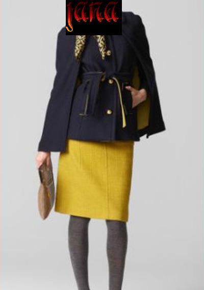 ملابسي الشتويه  باللون الخردلي ( الكموني ) 329682.jpg