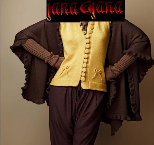 ملابسي الشتويه  باللون الخردلي ( الكموني ) 329683.jpg