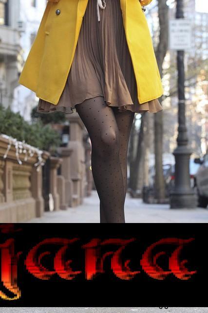 ملابسي الشتويه  باللون الخردلي ( الكموني ) 329685.jpg