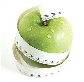 البروتين الاطعمة 335453.jpg